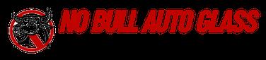 Auto Glass San Antonio, TX  | Auto Glass Cibolo, TX  | Auto Glass Schertz, TX | Auto Glass Universal City, TX Logo