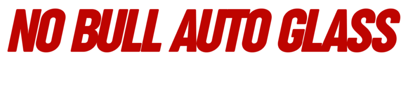 auto glass san antonio, Auto Glass Quote San Antonio